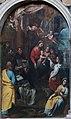 Sebastiano folli, sposalizio mistico di santa caterina d'alessandria, 1585, 02.jpg