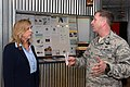 SecAF visits Seymour Johnson AFB 160218-F-PJ015-050.jpg