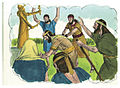Second Book of Kings Chapter 22-1 (Bible Illustrations by Sweet Media).jpg