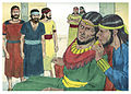 Second Book of Samuel Chapter 10-2 (Bible Illustrations by Sweet Media).jpg