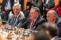 Secretary Pompeo Attends the Libya Summit (49408810116).jpg