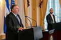 Secretary Pompeo Participates on Joint Press Availability With President Bukele - 48342525577.jpg