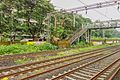 Sector 29, Ulhasnagar, Maharashtra 421002, India - panoramio (6).jpg