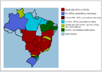 Segunda pessoa no Brasil II.png