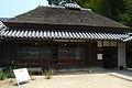 Seika of Takehisa Yumeji-r.jpg