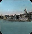 Seine River (4904924318).jpg