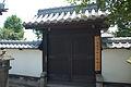 Seitaiin 03.JPG
