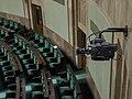 Sejm kamery 3.jpg