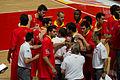 Selección española de baloncesto - 02.jpg