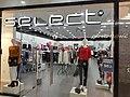 Select Fashion shop in Runcorn Shopping City.jpg