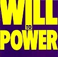Self-titled album by Will to Power vinyl edition.jpg