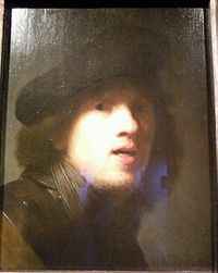 Self Portrait by Rembrandt van Rijn.jpg