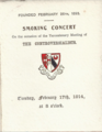 SelwynCollegeSociety0187.png