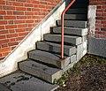 Seminaarinmäki campus - stairs.jpg