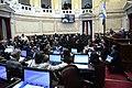 Senado - sesión ordinaria 17 jul 2019.jpg