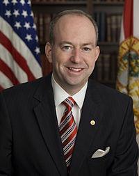 Senator George LeMieux.jpg