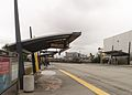 Sepulveda LACMTA Orange Line station.jpg