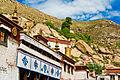 Sera Monastery6.jpg