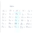 Serbian Cyrillic cursive.png