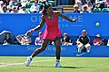 Serena Williams (5848773621).jpg