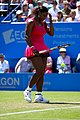 Serena Williams (5848786739).jpg