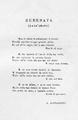 Serenata (Zanardini).pdf