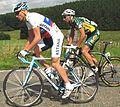 Sergei Ivanov Tour de Wallonie.jpg