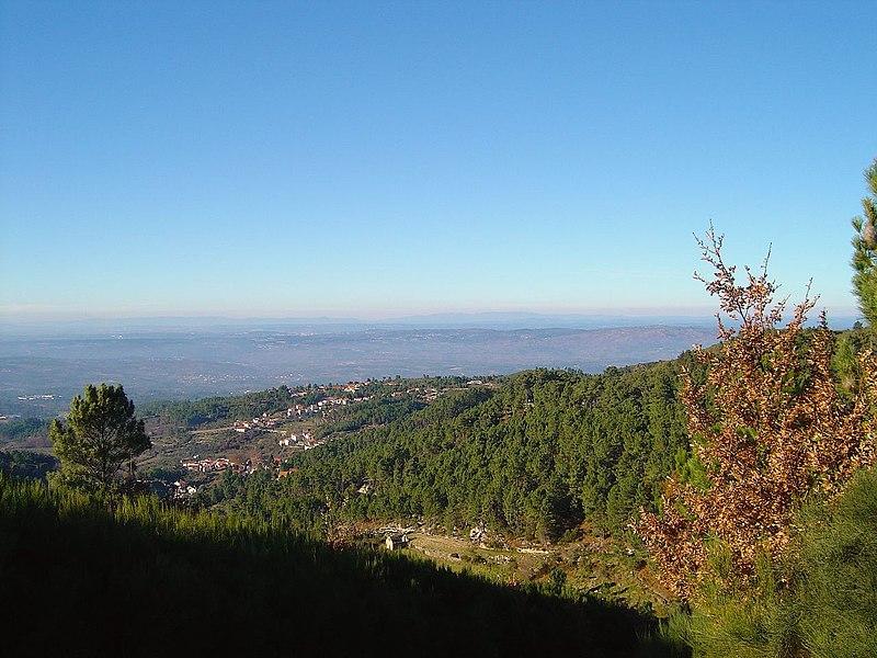 Image:Serra da Estrela.jpg