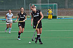 Servette HC vs Black Bloys HC - LNA femmes - 20141012.jpg