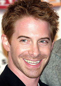 Seth Green at the 2008 Tribeca Film Festival.JPG