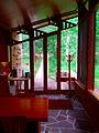Seth Peterson Cottage Interior.jpg