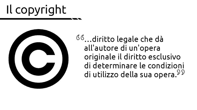 File:Settant'anni dopo la morte. Il diritto d'autore in Unione europea - Linux day 2019.pdf