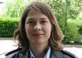 Settermin -Mord mit Aussicht- am 13-Juni 2014 in Neunkirchen by Olaf Kosinsky--47.jpg