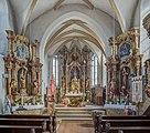 Seußling Kirche 030062 HDR.jpg
