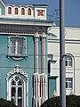 Sevastyanov's Mansion 026.jpg