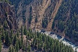 Seven Mile Hole Trail 03.jpg