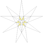 Seventh stellation of icosahedron facets.png