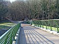 Severn Valley Country Park - view from footbridge towards Highley - geograph.org.uk - 705165.jpg