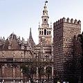 Sevilla-02-Dom-1983-gje.jpg