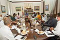Seychelles State House meeting during COVID-19.jpg