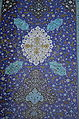 Shah Mosque Isfahan Aarash (26).jpg