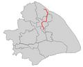 Shanghai Metro Line3 Map.png