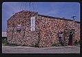 Shanty Club, Routes 79 & 80, Shreveport, Louisiana LOC 39780473761.jpg