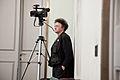 Share Your Knowledge - Presentazione del 20 aprile 2011 - by Valeria Vernizzi (64).jpg