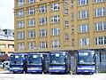 Shearings Setra Olympic games vehicles. (7747514544).jpg