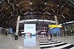 Sheremetyevo-B airport terminal (30798534617).jpg
