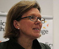 Sherry Coutu speaking at Policy Exchange.jpg