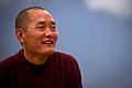 Sherub Wangchuk Nalanda Buddhist Institute Bhutan by Lis Magnus.jpg