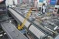 Shibuya Station 191221b.jpg