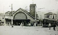 Shibuyastation-1920s-front.jpg